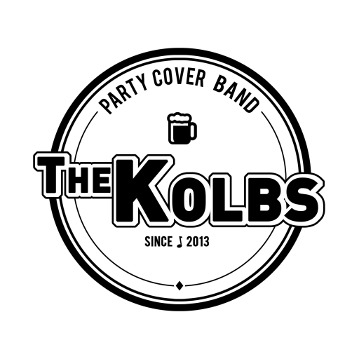 The Kolbs