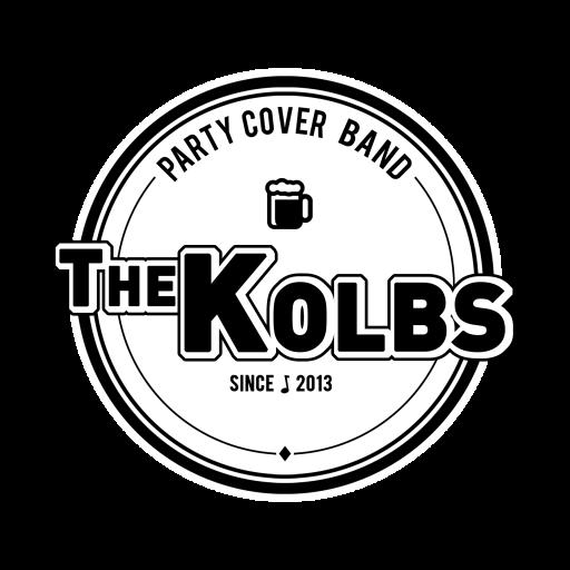 The Kolbs